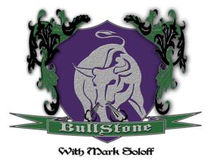 BullStone 1