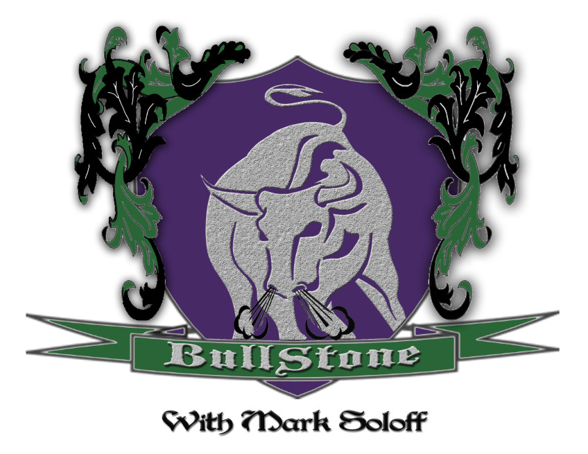 BullStone 1: Mark Soloff
