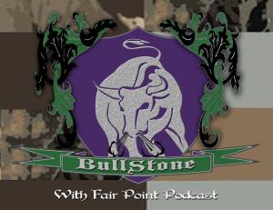 BullStone 2