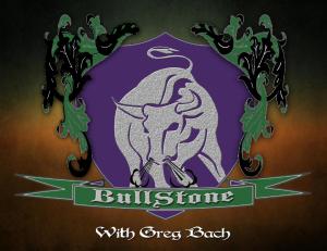 BullStone 3