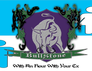BullStone 4