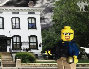 Lemp Mansion part 2
