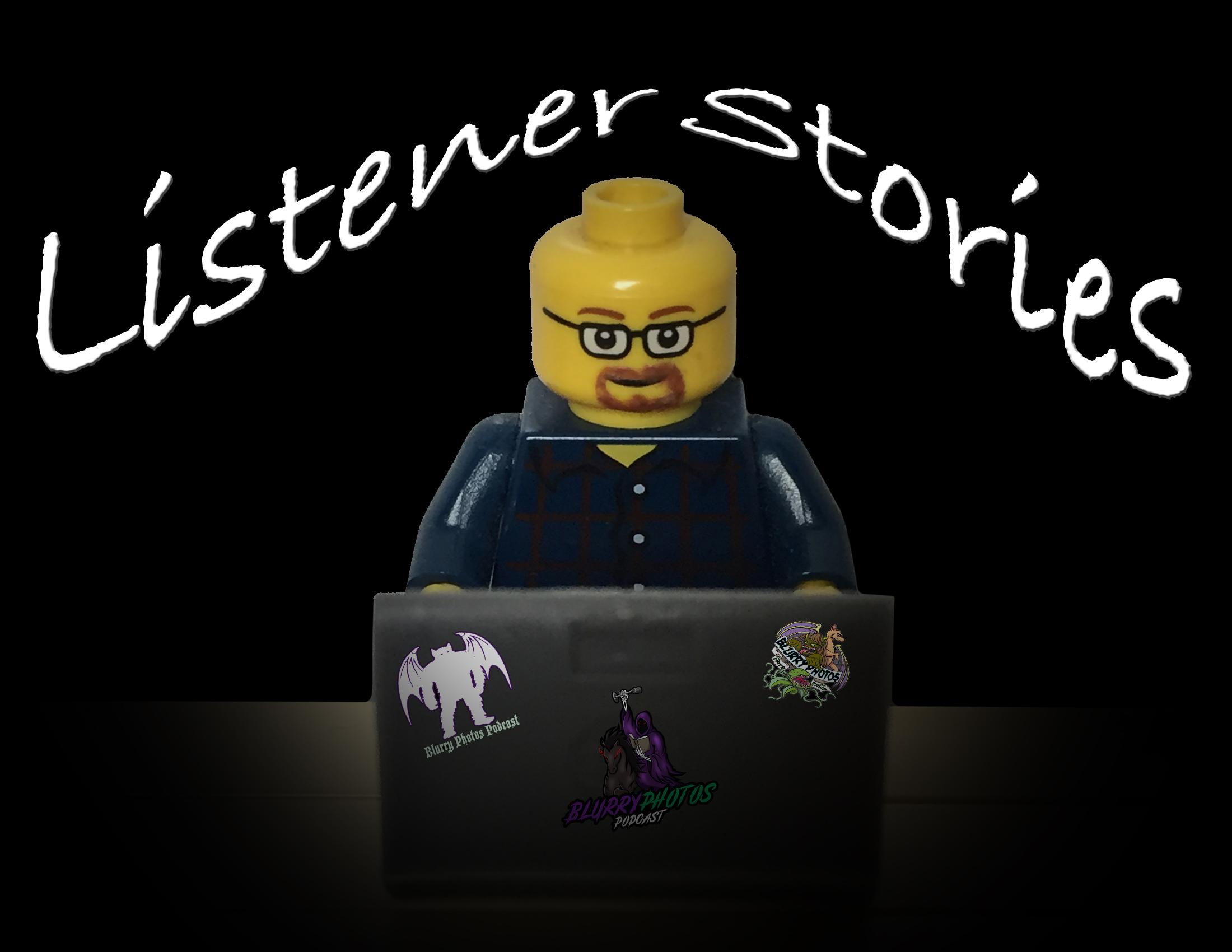 Listener Stories