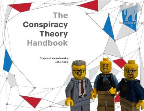 Conspiracy Theory Handbook